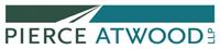 Pierce-Atwood-Logo-web-sponsor.jpg