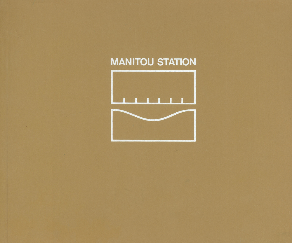 Manitou Station: A Proposed Residential Community