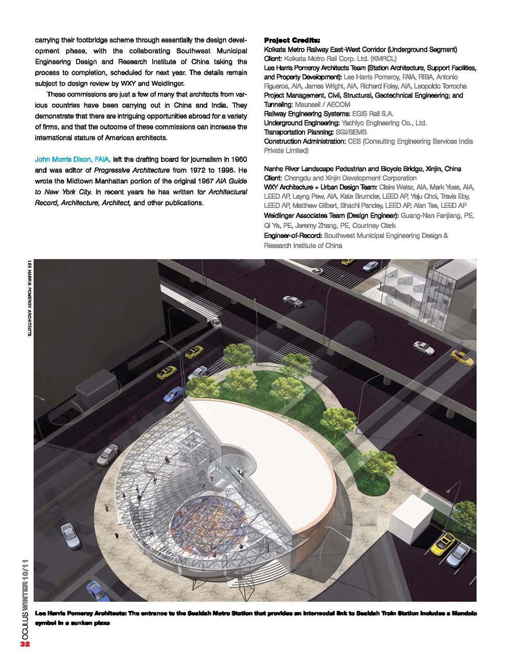 Oculus article orig_Page_5.jpg