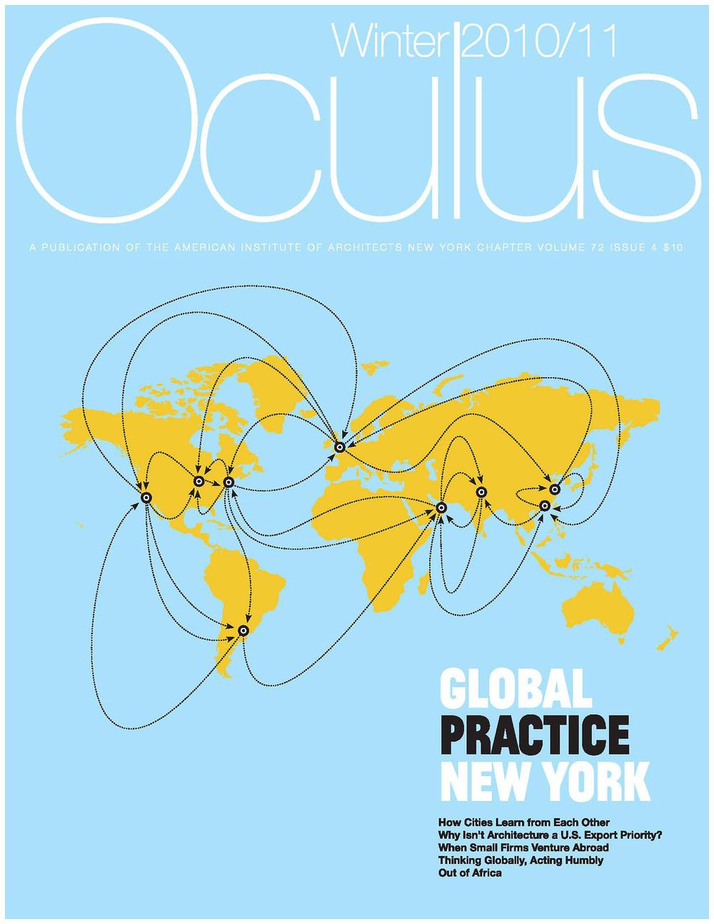 Oculus article orig_Page_1.jpg