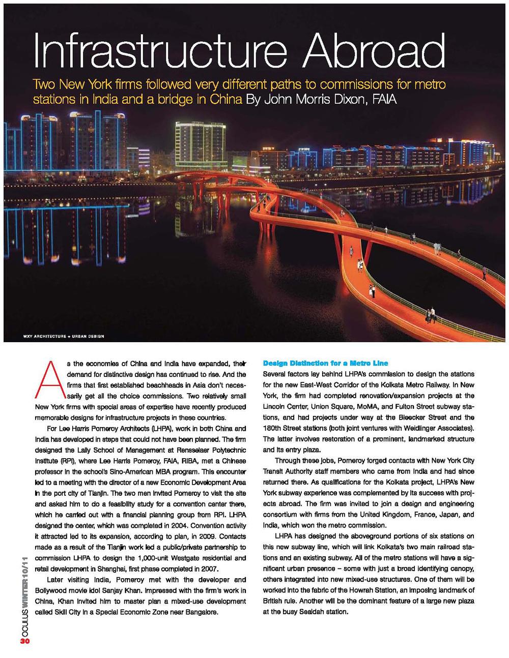 Oculus article orig_Page_3.jpg