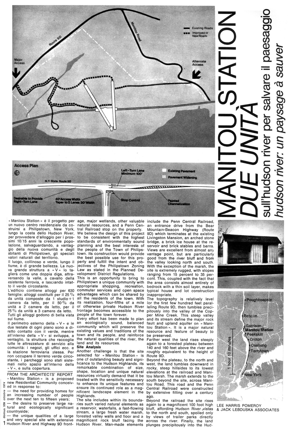 Manitou Domus page 1.jpg