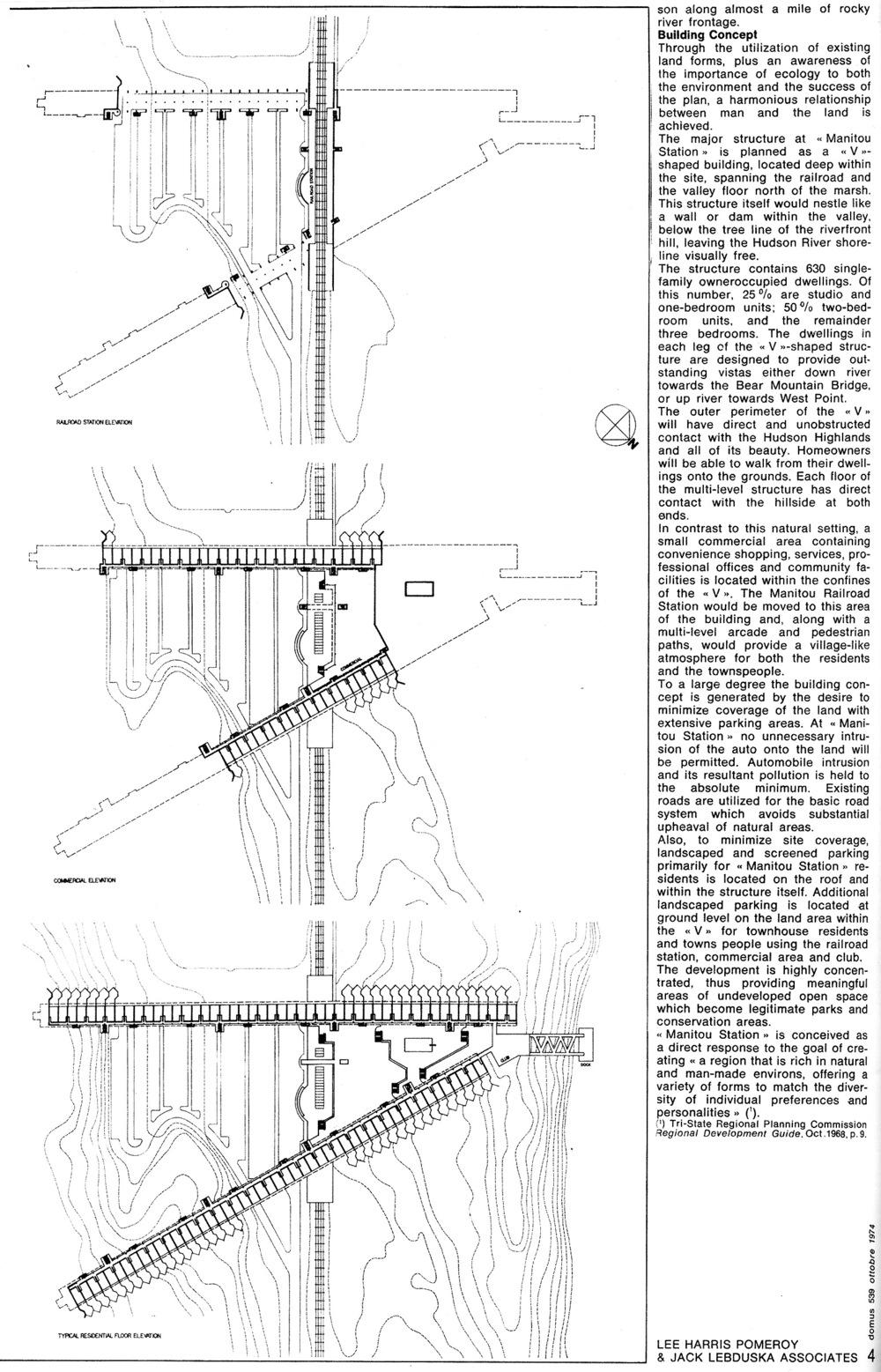 Manitou Domus page 4.jpg