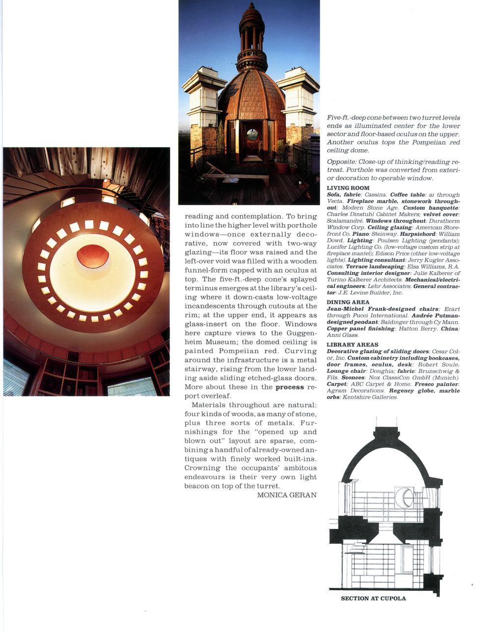 id article 6.jpg