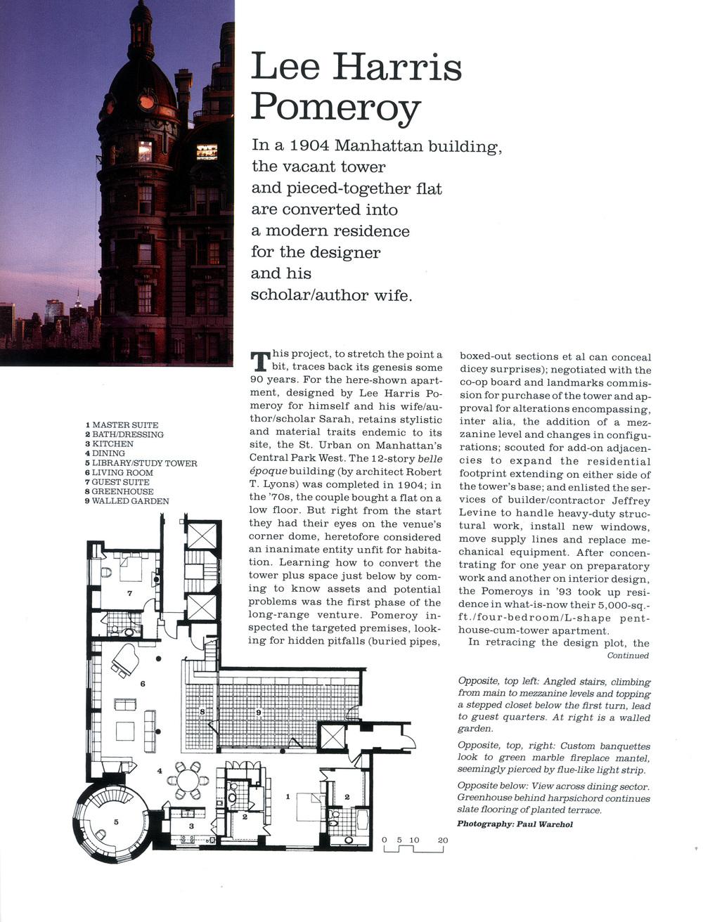 id article 2.jpg