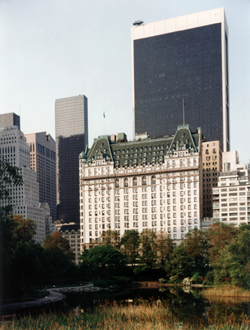 Plaza - Exterior - View from Park.jpg