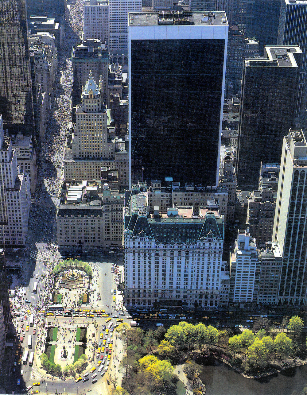Plaza - Exterior - View from top.jpg