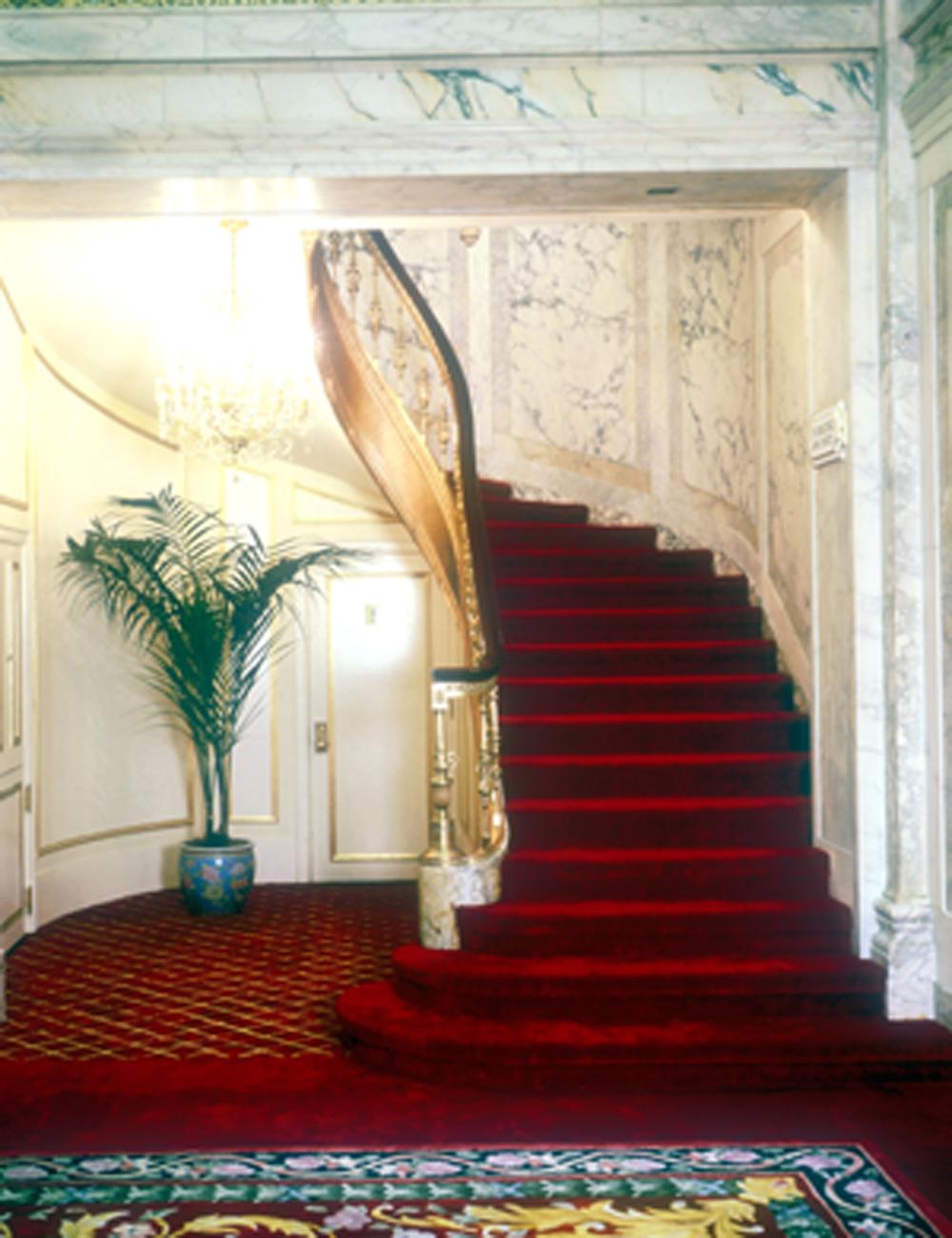 9706 - Plaza - Interior Stairway.jpg