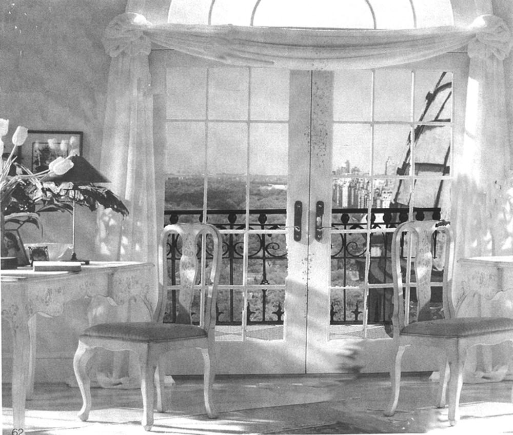 Plaza - Interior - Suite.jpg