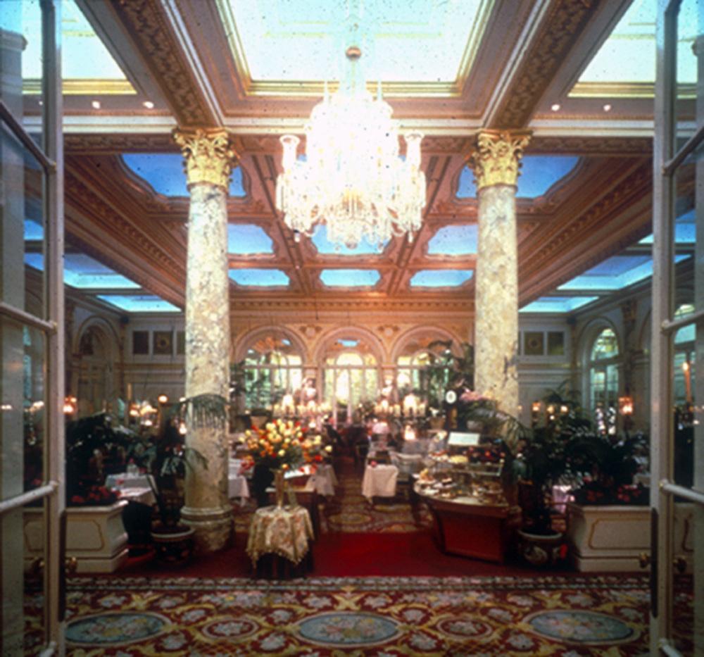 Plaza - Interior - Team Room.jpg