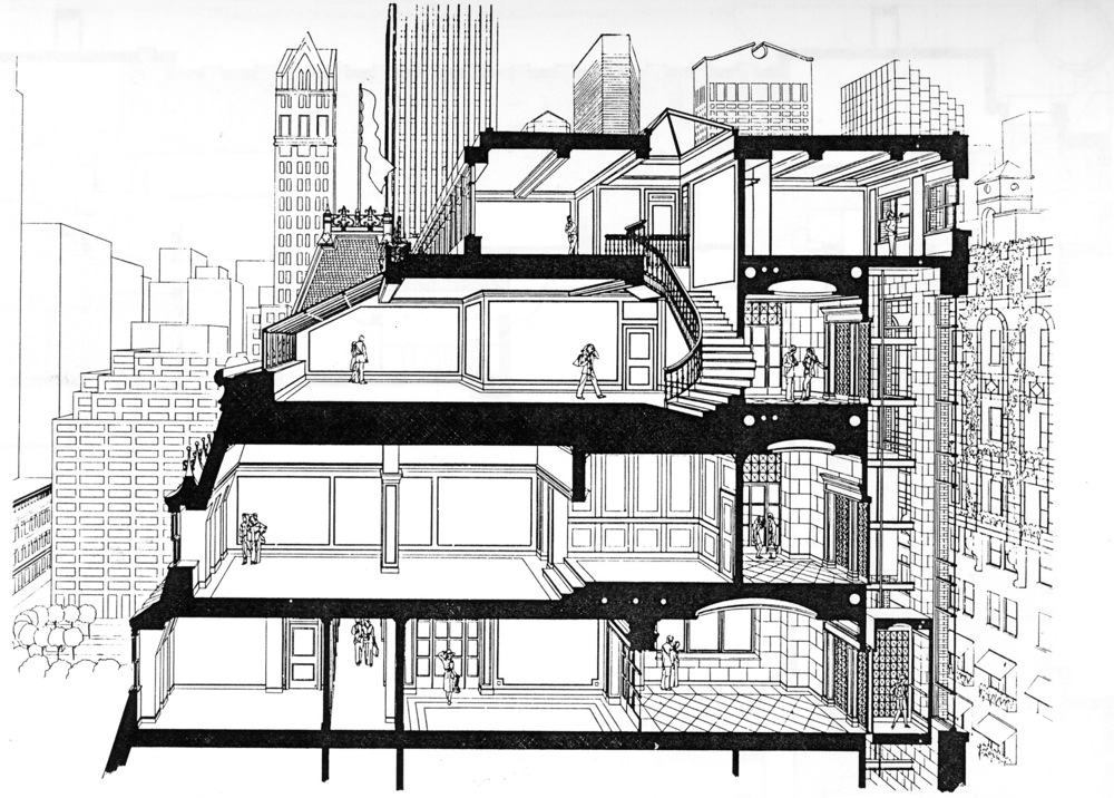 59th street penthouse perspective.jpg