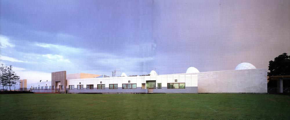 Daytime Full Building.jpg