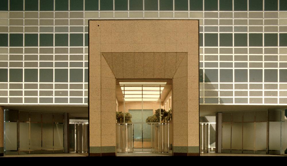 375 - Exterior - Entrance.jpg