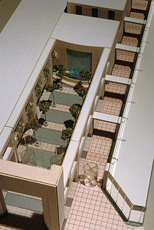 375 - Exterior - Plaza.jpg