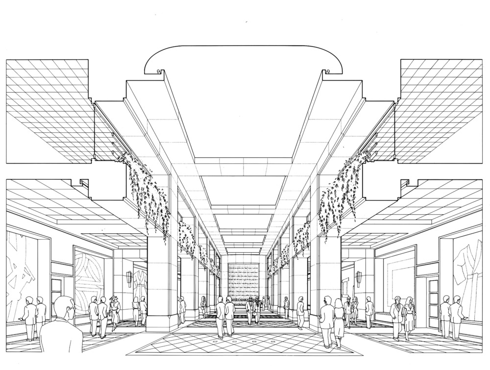 375 - Interior - Lobby 2.jpg