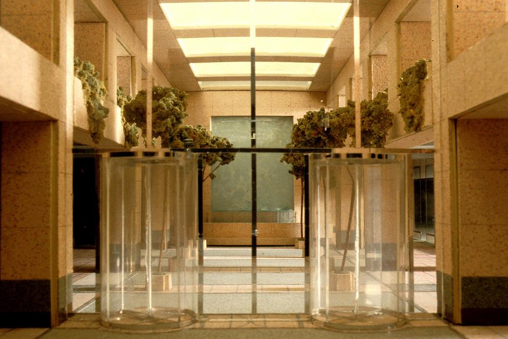 375 - Interior - Lobby copy.jpg