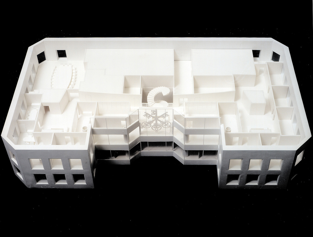 SBT Model -Entrance 2.jpg