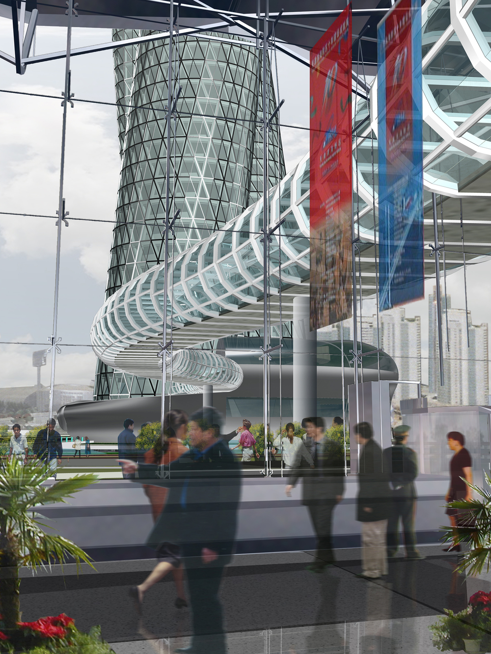 20505 - Lobby-Bridge copy.jpg