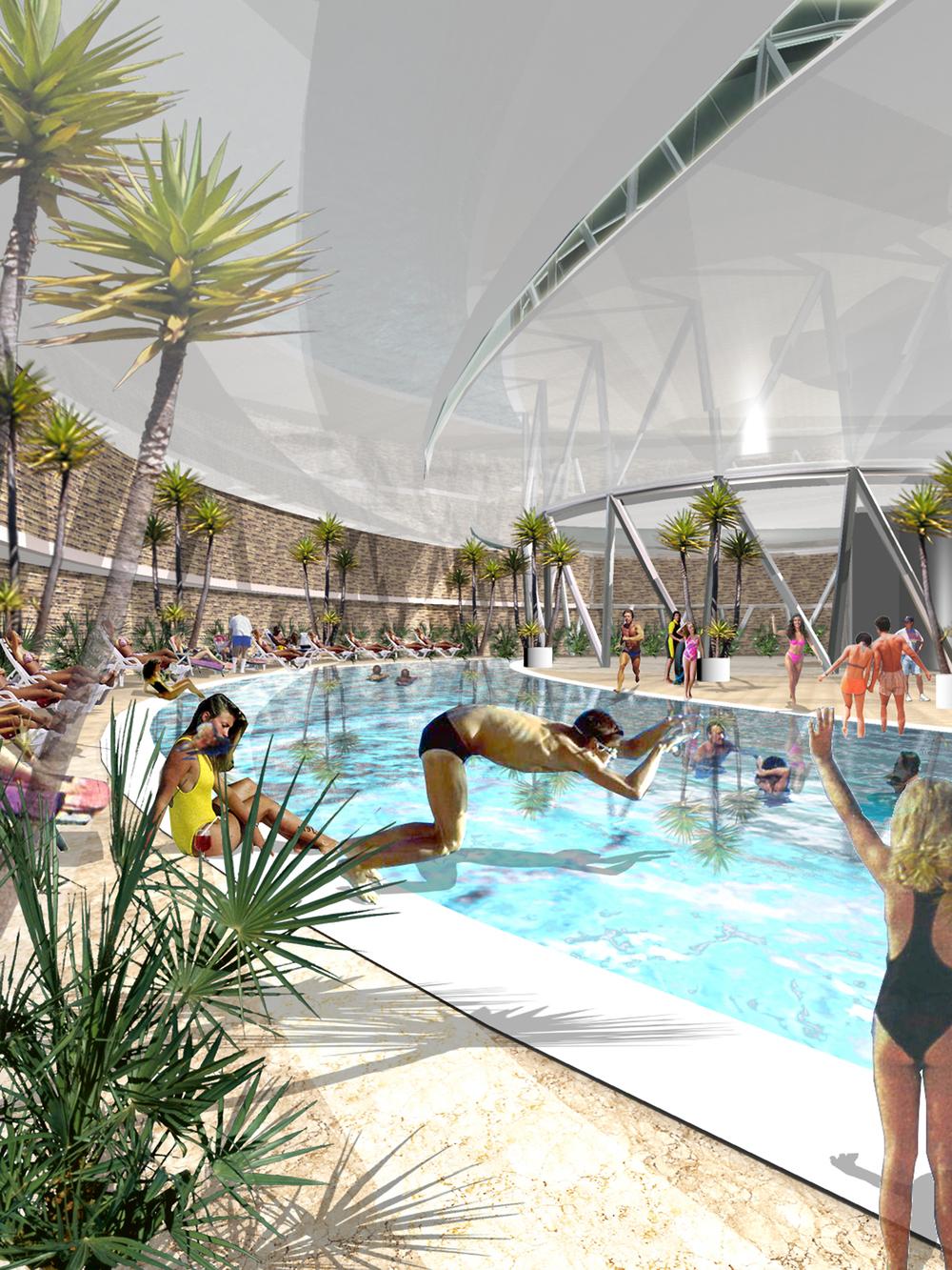 20505 - Pool-cam2 copy.jpg