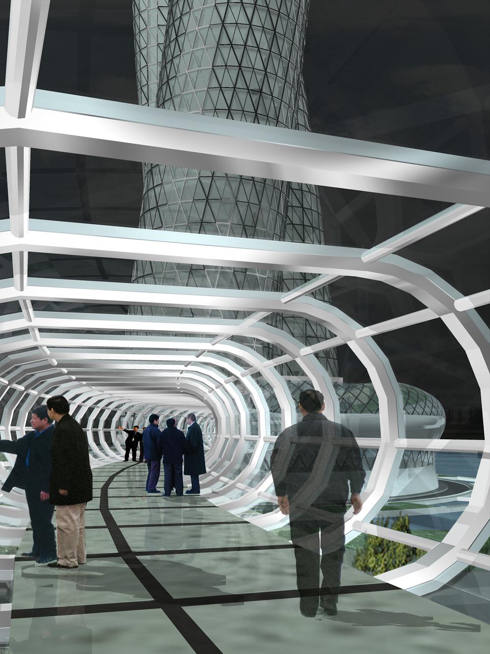 20505 - Bridge-Hotel copy.jpg