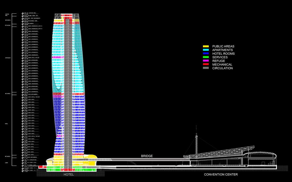 20505 - Section C-C copy.jpg