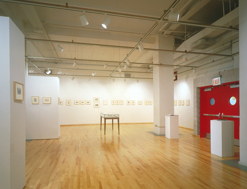 Com&Go - Interior - Art Gallery.jpg