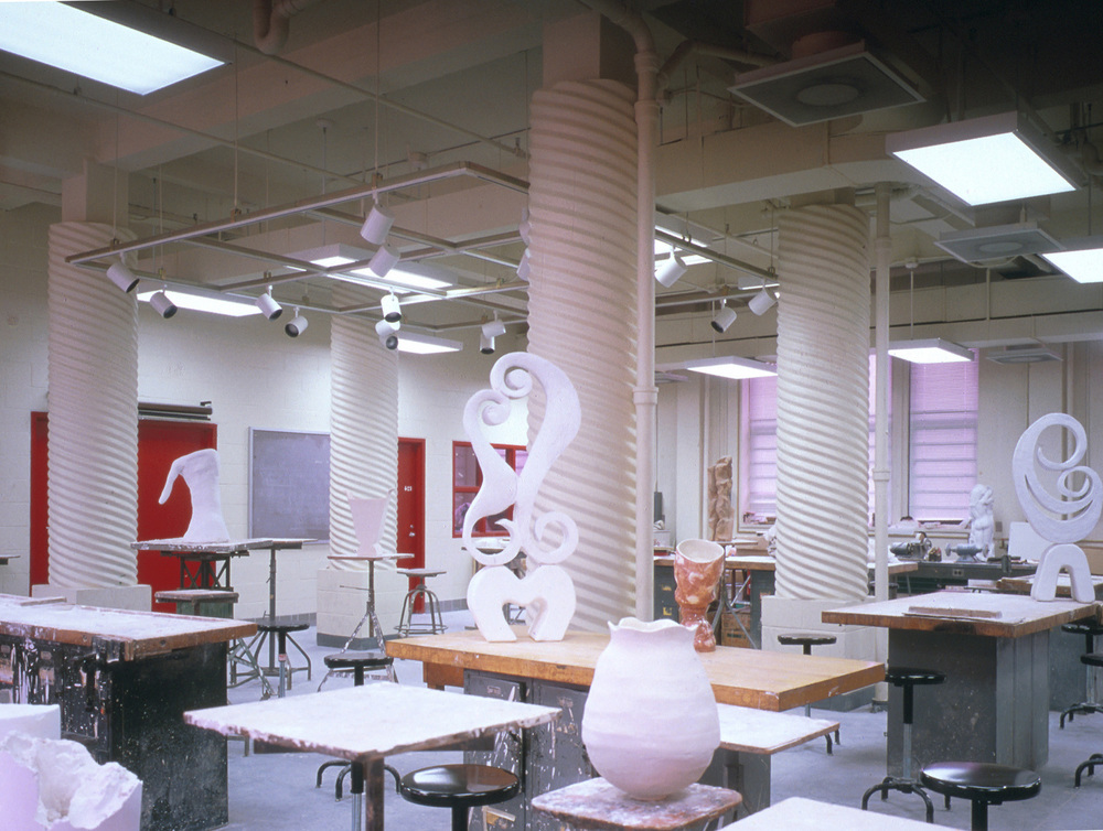 Com&Go - Interior - Art Studio.jpg