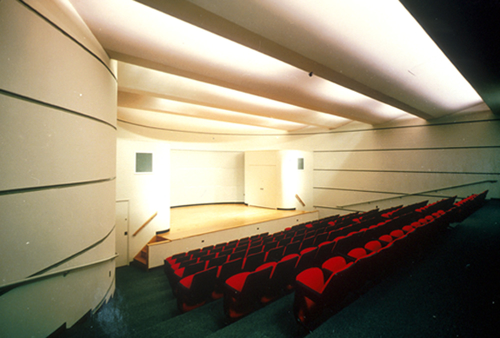 Jericho - Interior - Stage.jpg