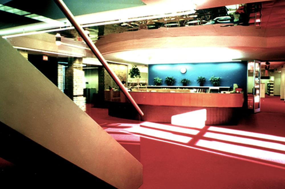 Jericho - Interior - Checkout Desk.jpg