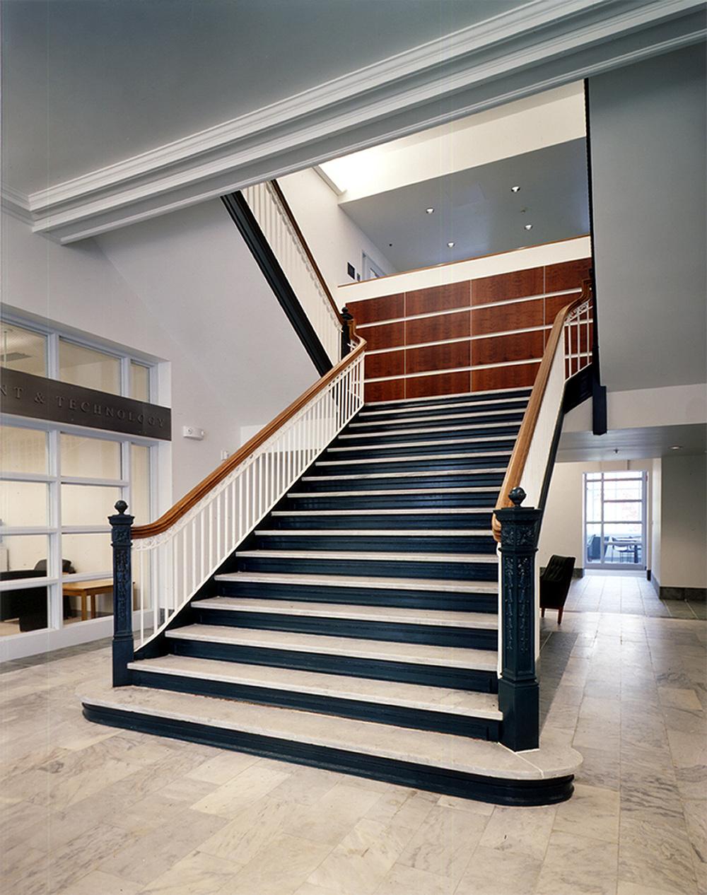 RPI - Interior - Stairway.jpg