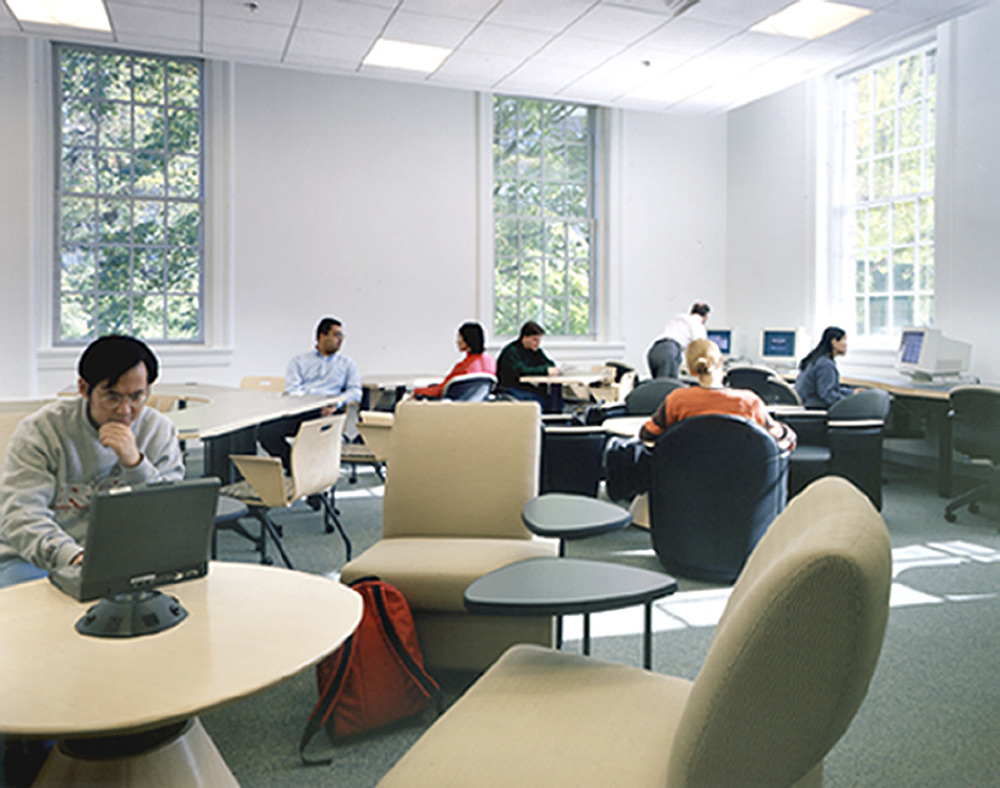 RPI - Interior - Lounge with Students.jpg
