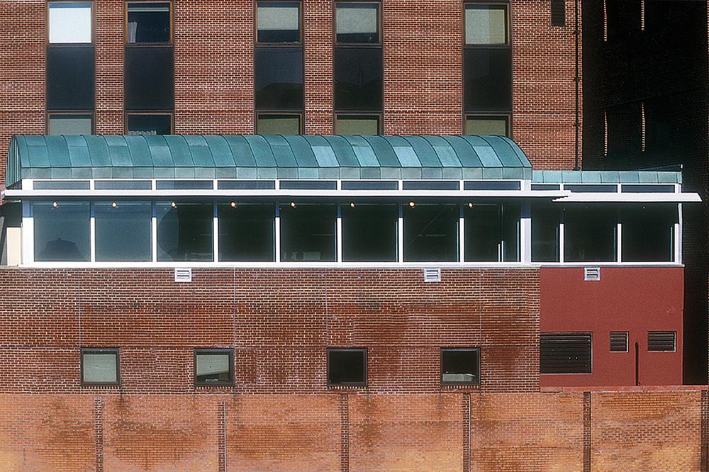 9602 - Exterior View 7.jpg