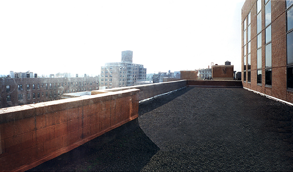 9602 - Exterior - Original Roof Terrace 3.jpg