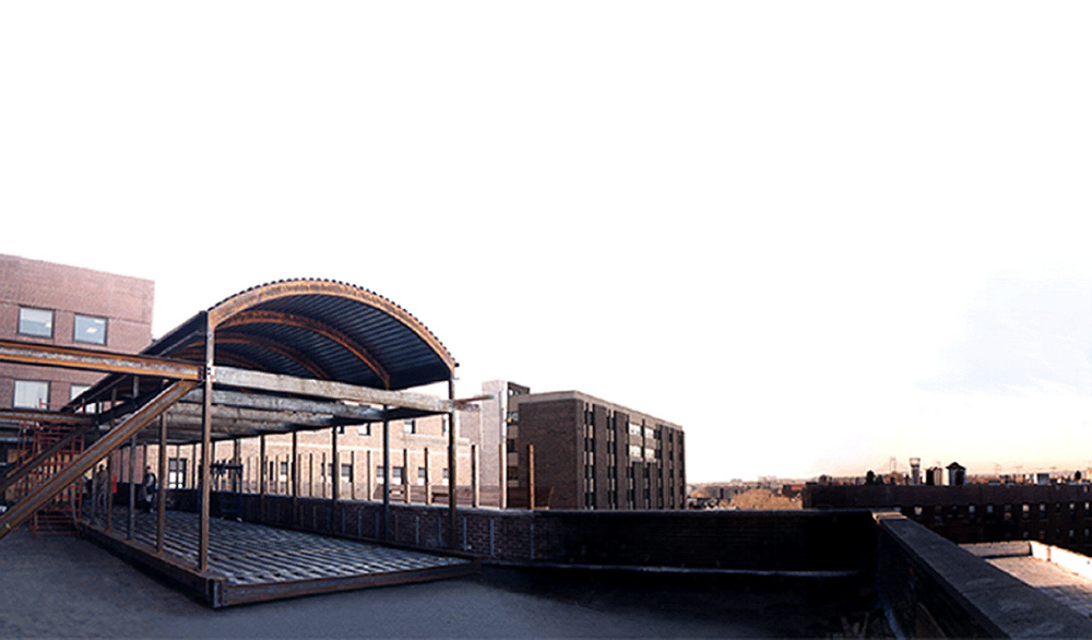 9602 - Exterior - Original Roof Terrace 2.jpg