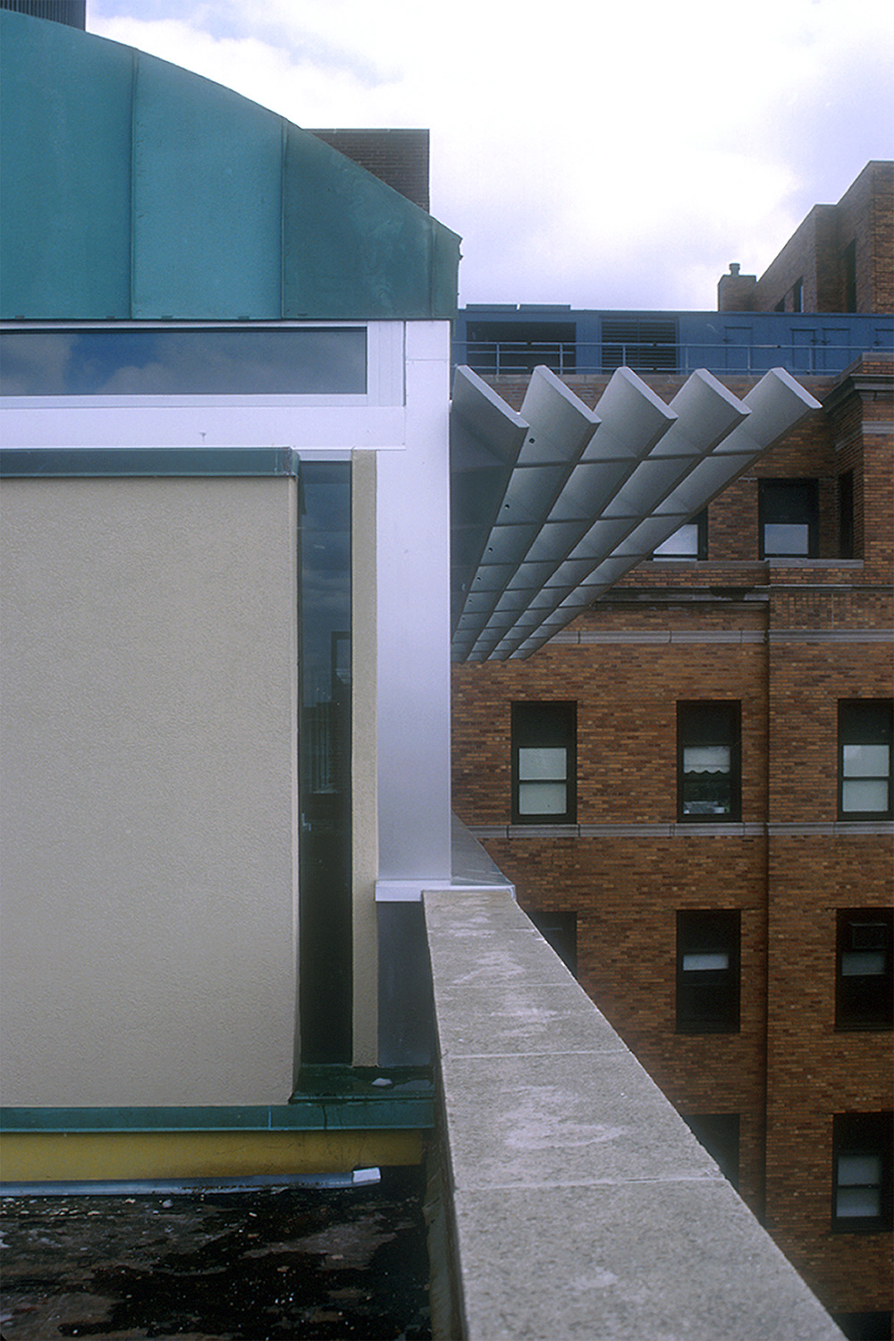 9602 - Exterior View 4 - From Side of Roof Deck.jpg