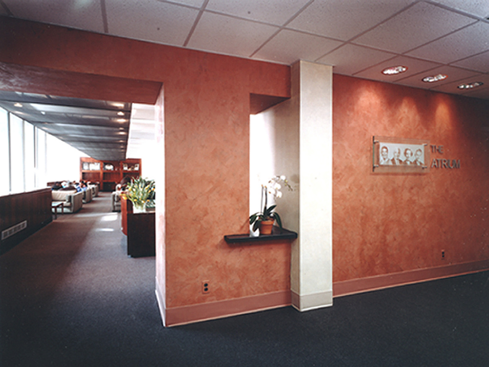 9602 - Interior View 1 - with Entrance Wall.jpg