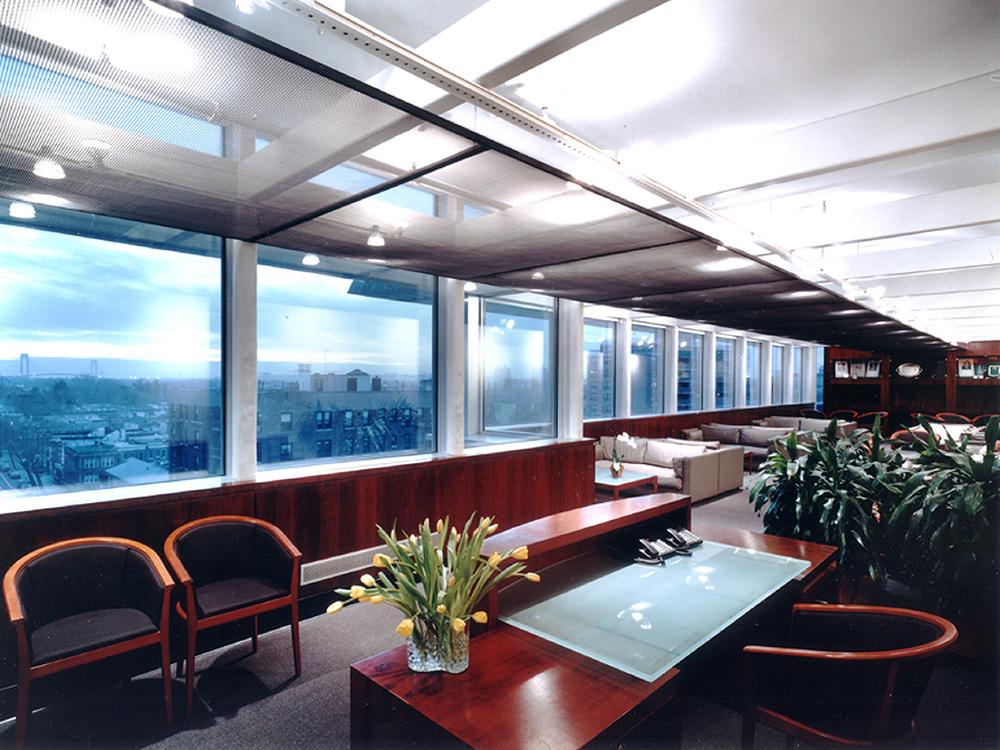 9602 - Interior View 3 - from Reception desk.jpg