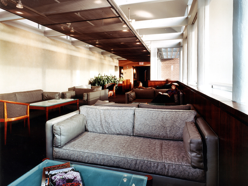 9602 - Interior View -  Waiting Room.jpg