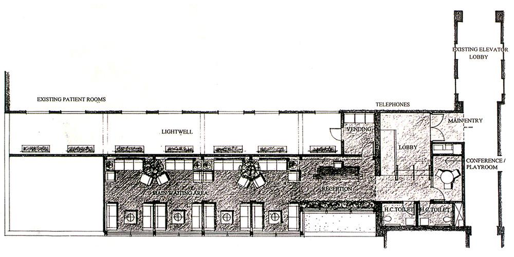 9602 - Floor Plan 1.jpg