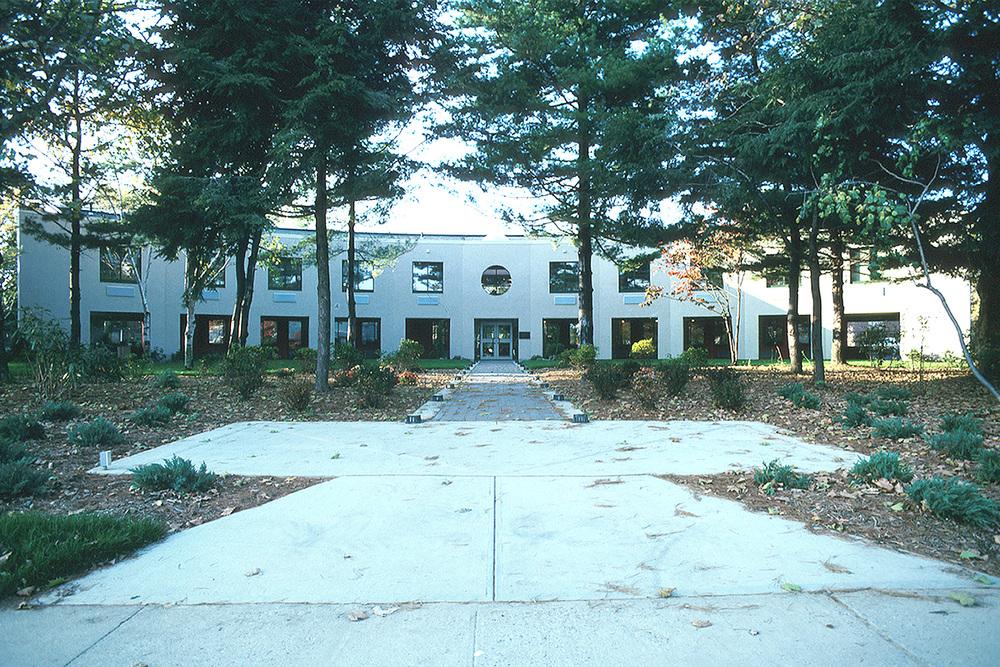 Exterior View 1 - Building Facade.jpg