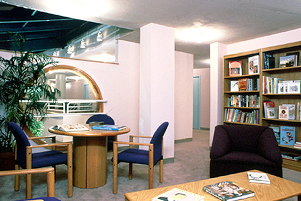 Interior View 6 - Reading Area.jpg