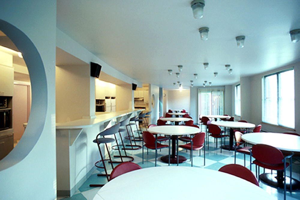 Interior View 7 - Eating Area.jpg