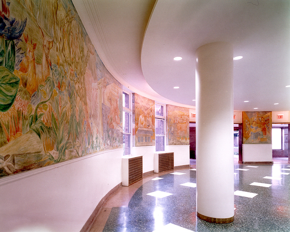 BH - New Entrance Lobby - Interior View 2.jpg