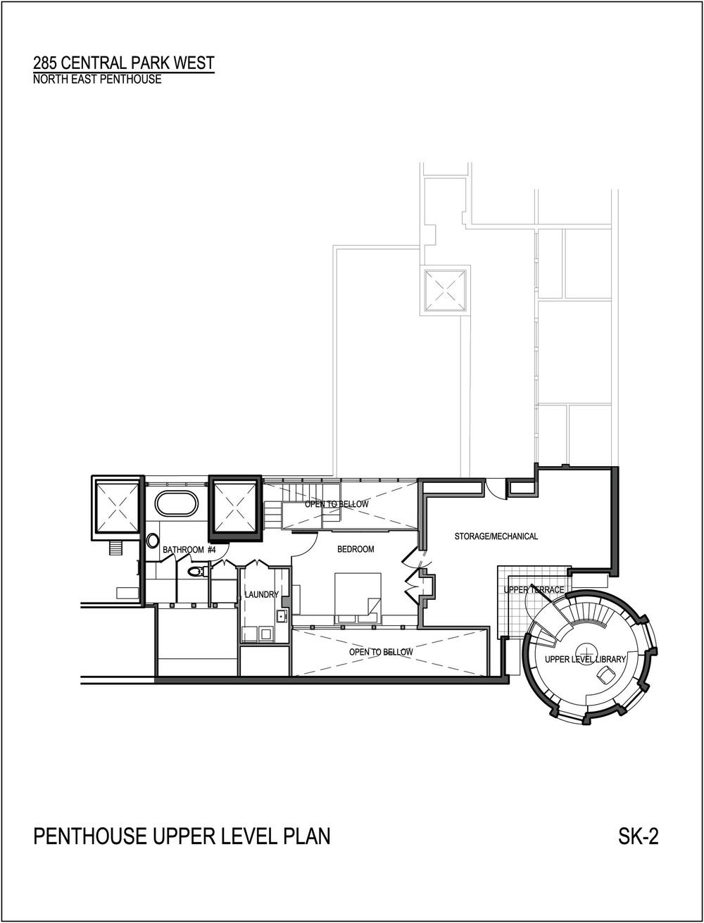 Penthouse Floor Plan sk-2.jpg