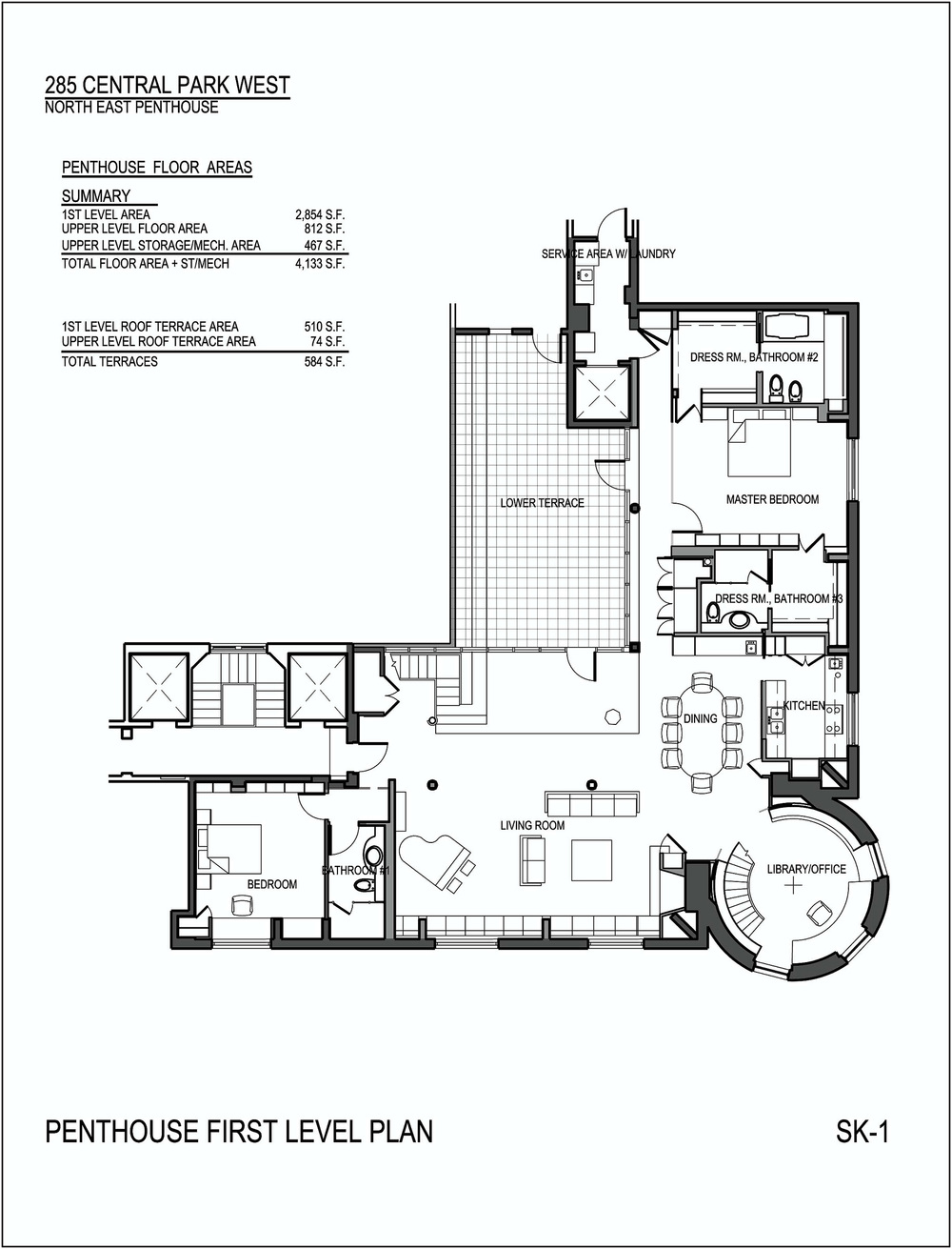 Penthouse Floor Plan sk-1.jpg