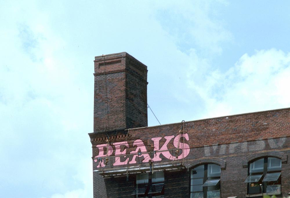 Henry Street - Roof & Peaks Logo.jpg