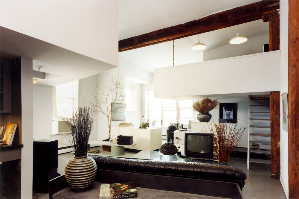 Henry Street - Living Room 2.jpg