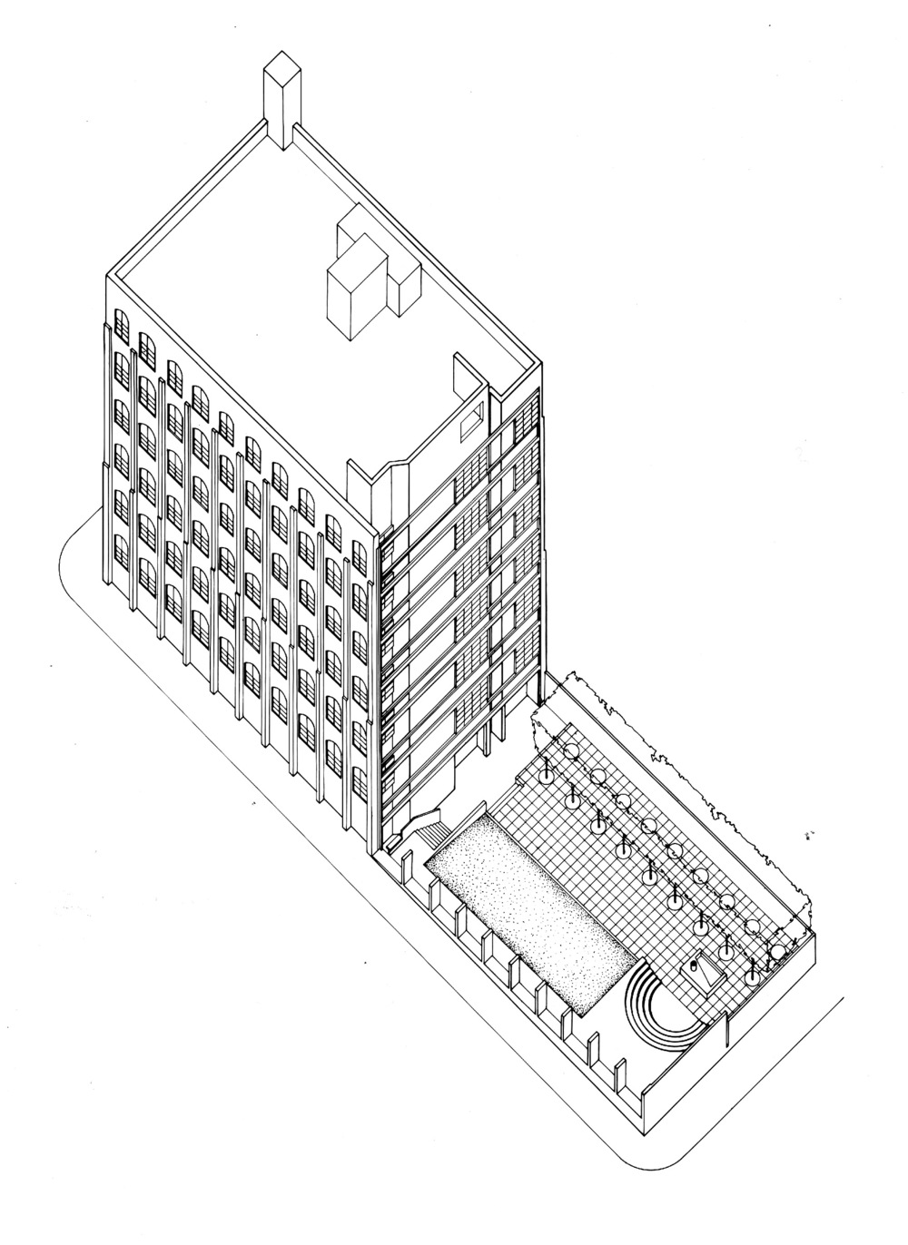 Henry Street - Axonometric.jpg