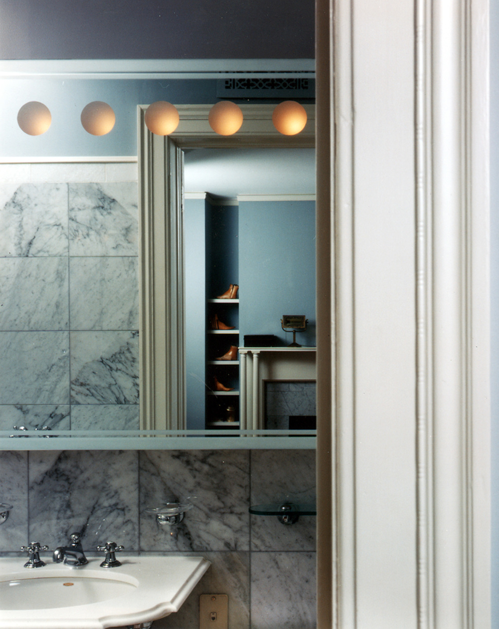 Mystery Point - Interior - Bathroom Sink.jpg