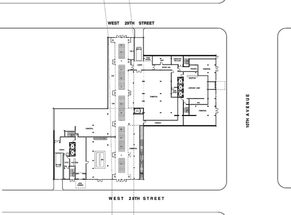 A-102 First Floor Plan SCHEME3 A-102 First Floor Plan (1).jpg